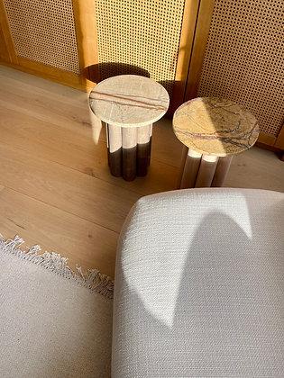 Yann side table