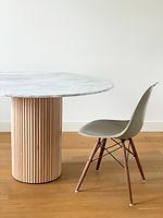 Yuki marble table 03