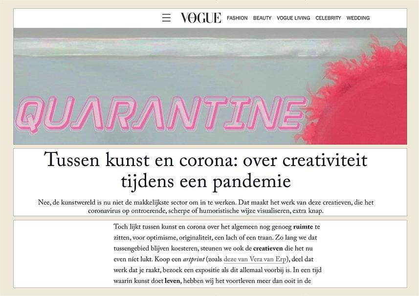 Artikel VogueNL.jpg