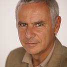 Herve Michel.png
