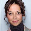 Raphaelle-Mathieu1-2_modifié.jpg