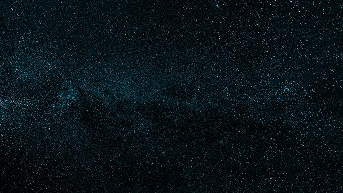 home_background.jpg