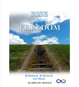 Rise to Freedom new logo.png