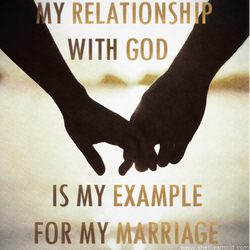YOUR MARRIAGE resources graphic 001