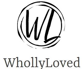 Whollyloved.png