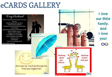 new ecards gallery picture.png