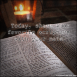 YOUR MARRIAGE resources graphic 016