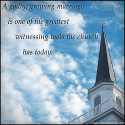 YOUR MARRIAGE resources graphic 023