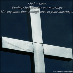 YOUR MARRIAGE resources graphic 014