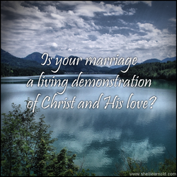 YOUR MARRIAGE resources graphic 024