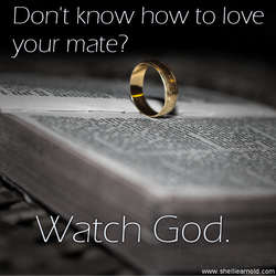 YOUR MARRIAGE resources graphic 012