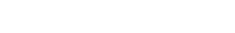 crosswalk-logo.png