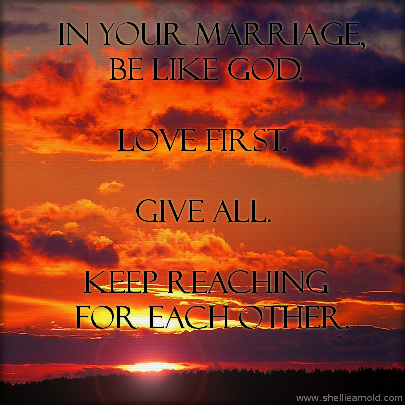 YOUR MARRIAGE resources graphic 017