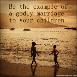 YOUR MARRIAGE resources graphic 011