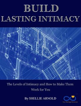 Build Lasting Intimacy new logo cover.pn