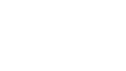 SpeakUpMinistries_EPS__1_-removebg-preview-1-e159905867794.png