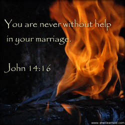 YOUR MARRIAGE resources graphic 022