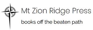 Mt. zion ridge press logo.png
