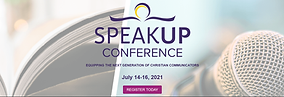 speakup logo2.png