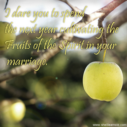 YOUR MARRIAGE resources graphic 006