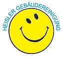 Heisler Logo gelb.jpg