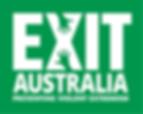 EXIT-Australia_Logo.png