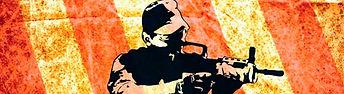 rightwingextremists-gun-web-w1920h569.jp