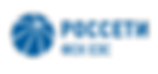 Logo_fsk_rus.png
