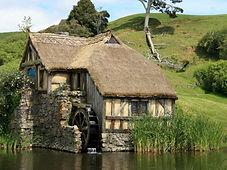 Hobbiton Mill.jpg