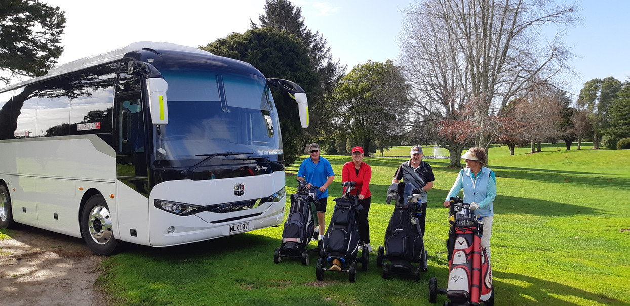 coach and golf 5.jpg