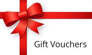 gift-vouchers.jpg
