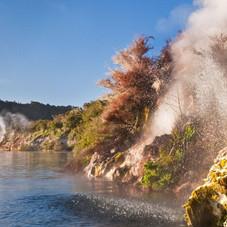 donne-cliffs-lake-rotomahana-low-res.jpg
