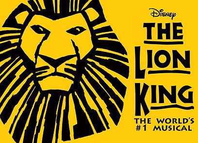 Lion-King-1600x1100-1.jpg