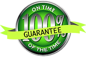 On time Guarantee 2.png