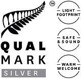 Qualmark Silver Award Logo Stacked.jpg