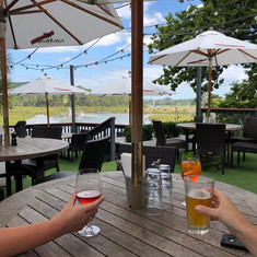 Table view at the Riverhead tavern.jpg