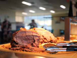 Waihi Beach RSA lunch Meat.webp
