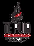 Te Puia Logo 2.png