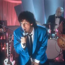the wedding singer 4.jpg