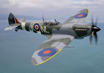 Wanaka-Warbirds-John-Lamont-pilot-Spitfire.jpg