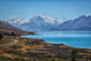 2_new-zealand-mt-cook-lake-pukaki.jpg