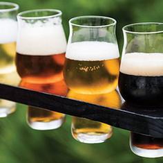 Hallertau beer tasting.jpg