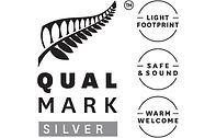 qualmark-endorsement-silver.DcztRw (1).j