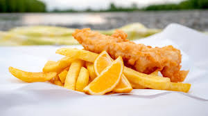 Fish and Chips plated.jpg