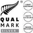 Qualmark Silver_edited.jpg