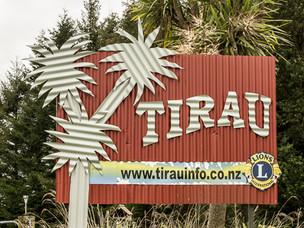 Tirau sign.jpg