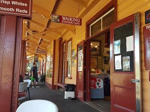 Waikino Station cafe 2.jpg