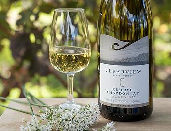 Clearview Estate Bottle.jpg