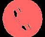 imgbin-phone-icon-in-a-circle-white-tele
