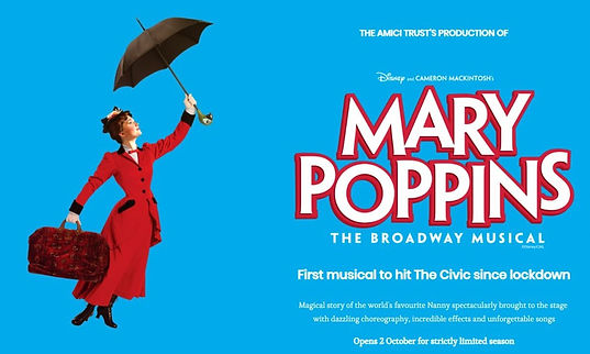 Mary-Poppins-image-from-website_0.jpg